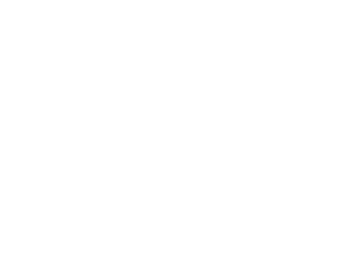 Beauty & Hair by Sarah-Jane